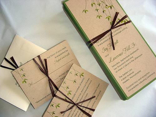 pozivnice-za-vencanje