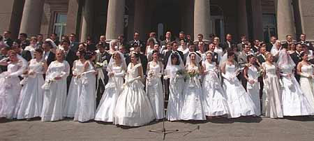 grupno-vencanje