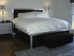 veliki krevet