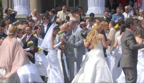 zajednicko-vencanje