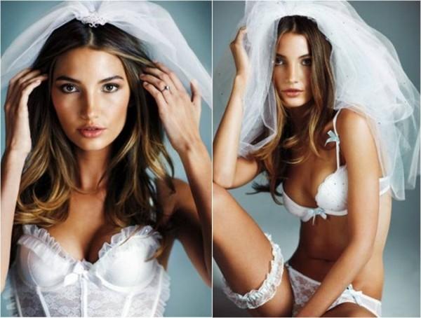 Victorias-Secret-kolekcija-za-mlade
