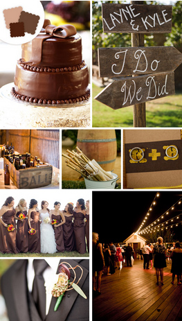 detalji-inspiracija-vencanje-u-boji