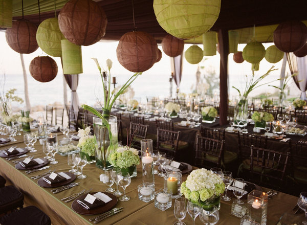 raspored sedenja na venčanju