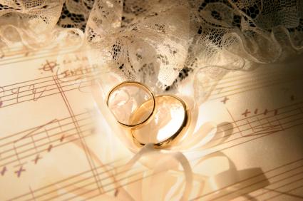 muzika za svadbu