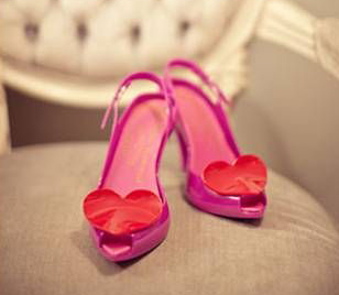 pink-crveno-cipele