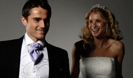 musko odelo za vencanje