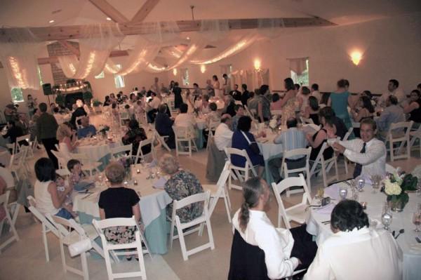 raspored sedenja gostiju na venčanju