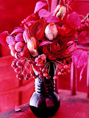 pink-crveno-cvetni-aranzman