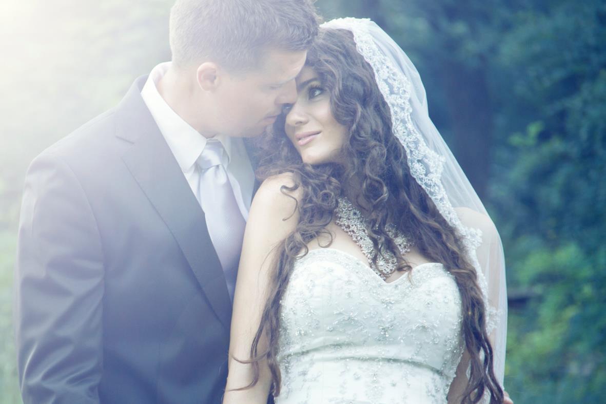 Vencanje Dragane i Aleksandra