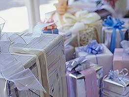 pokloni za vencanje