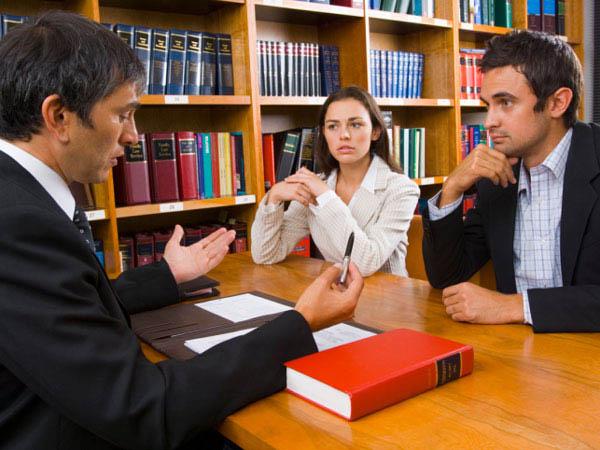 potpisivanje predbracnog ugovora