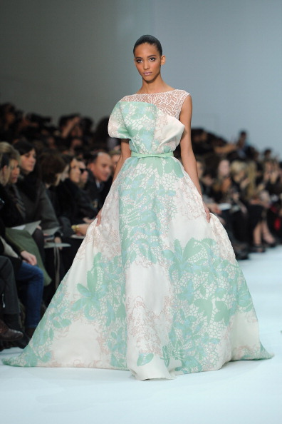 elie saab 2012. (via aboutfashionstyle.com)