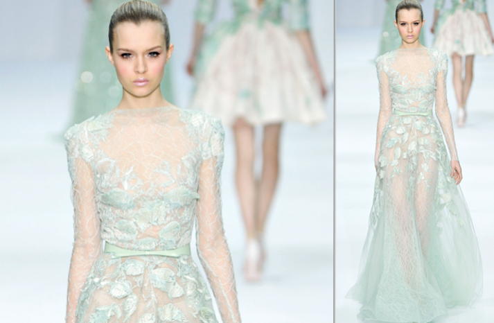 elie saab 2012. (via onewed.com)