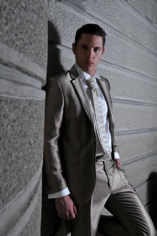 elegantno muško odelo Butik ZiD2