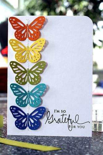 pozivnica za venčanje sa leptirićima