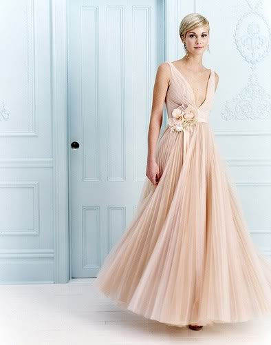 dressvia vencanica via wedding bee