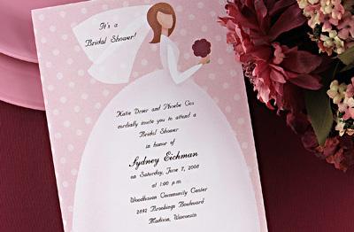 tekst za svatovske čestitke Šaljivi, neformalni tekstovi za pozivnice za venčanje | Klik do  tekst za svatovske čestitke