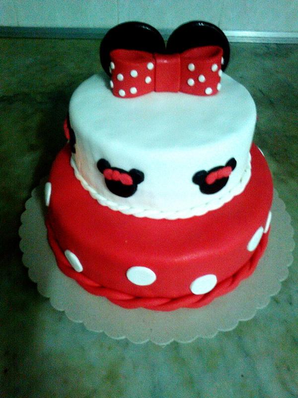 torta Svet slatkisa