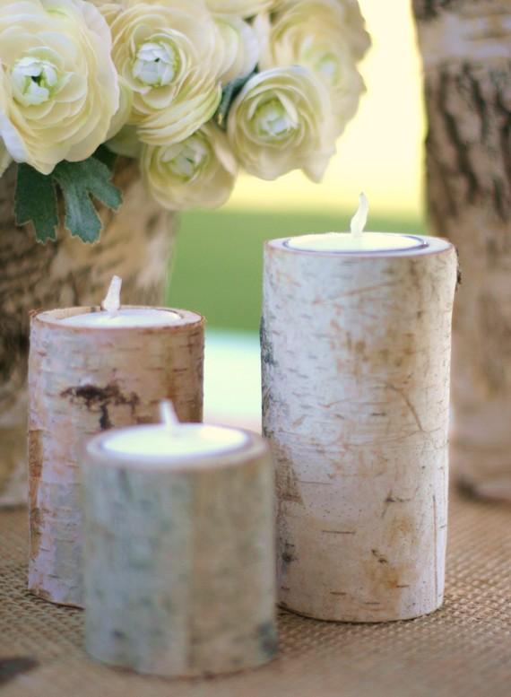 dekorativne sveće