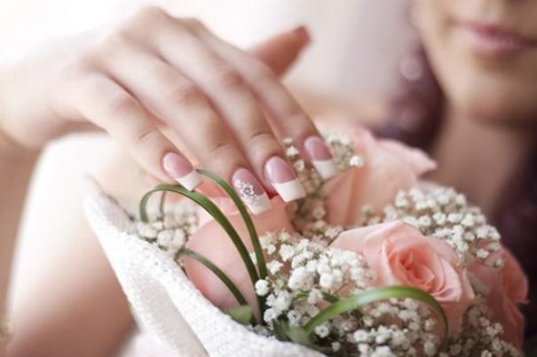 Image result for photos of bridal manikir