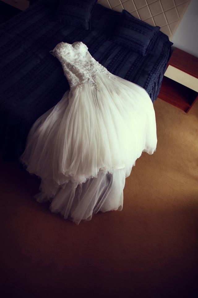 Jovanina venčanica