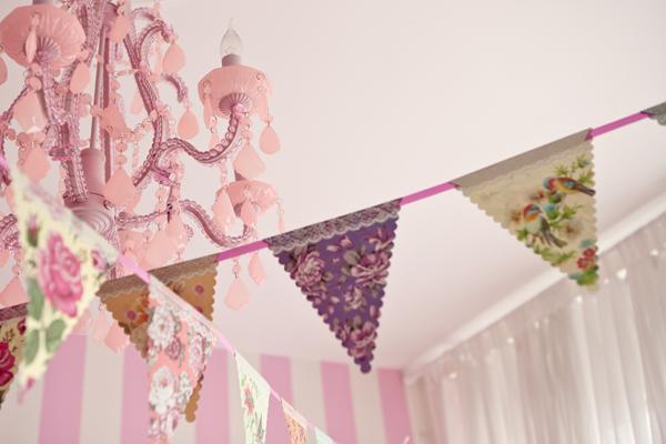 dekoracija za vencanje