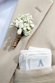kicenje za svatove od gipsofile
