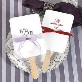pokloncici za goste na vencanju