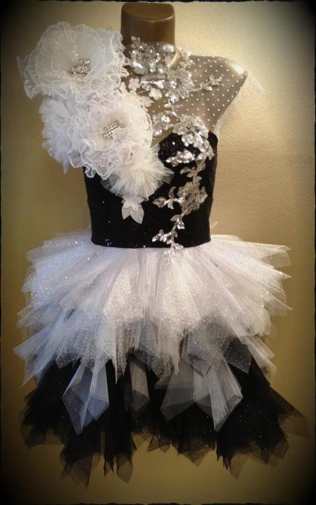 haljina Boudoir Bonjour Dress