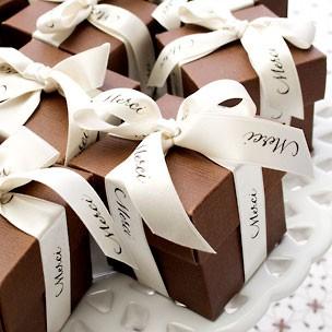 poklončići za goste