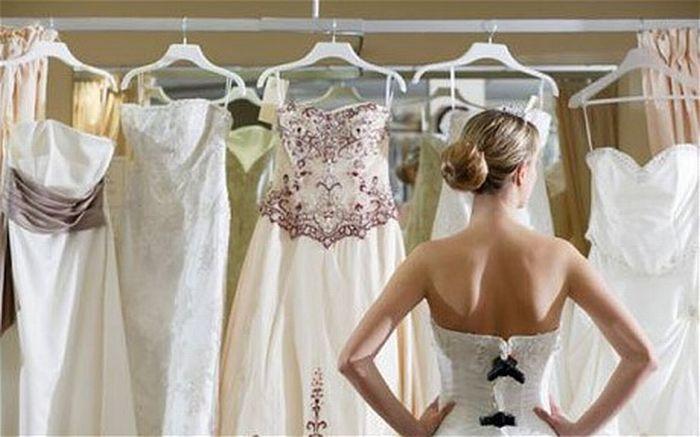 izbor venčanice