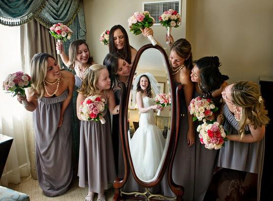 fotografija sa venčanja