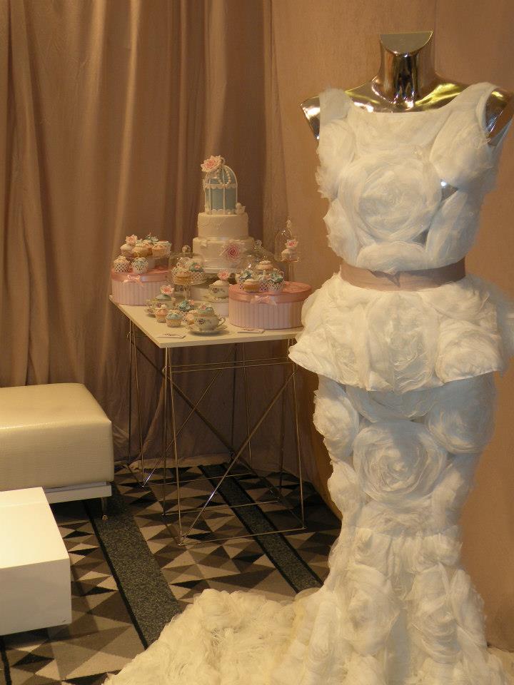 vanilica kolaci i torta za vencanje i mihano momosa vencanica