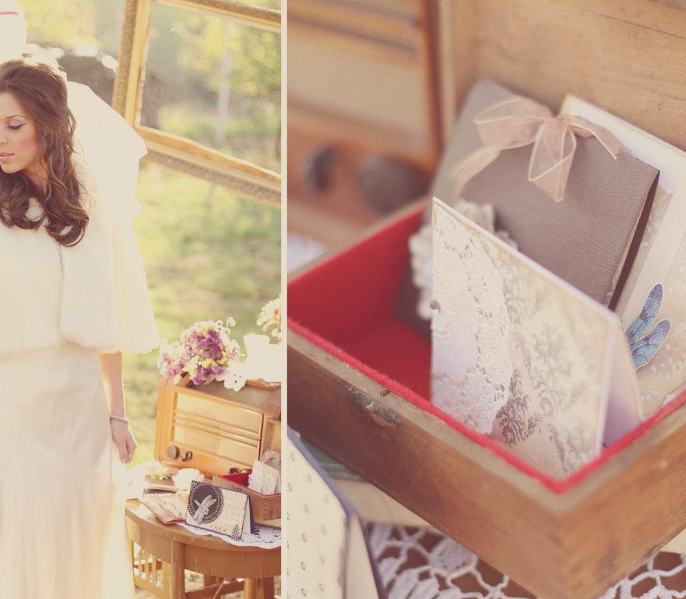 pozivnice i cestitke za vencanje