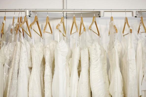 odabir venčanice