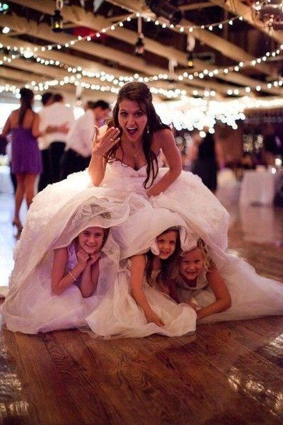 spontana fotografija sa venčanja