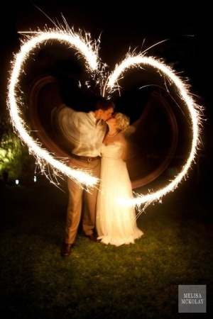 fotografije sa venčanja