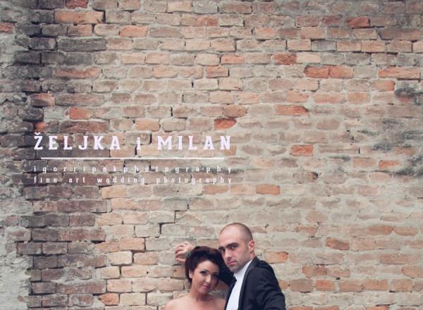 venčanje
