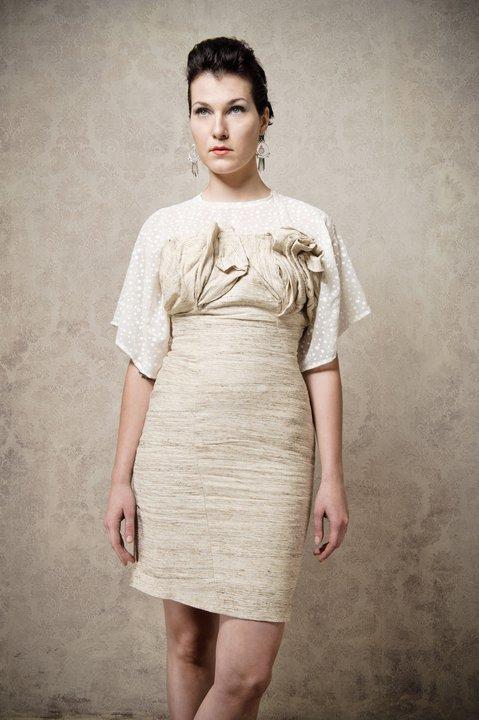 Sve moje haljine Jovana Životic
