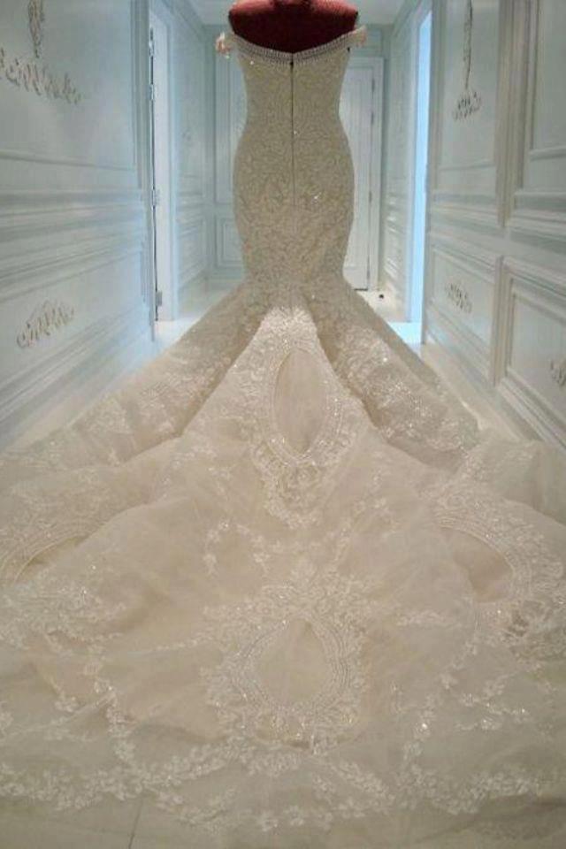 venčanica