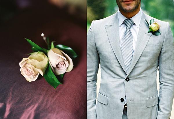 dezenirana kravata