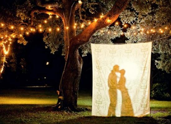 kreativne fotografije sa venčanja