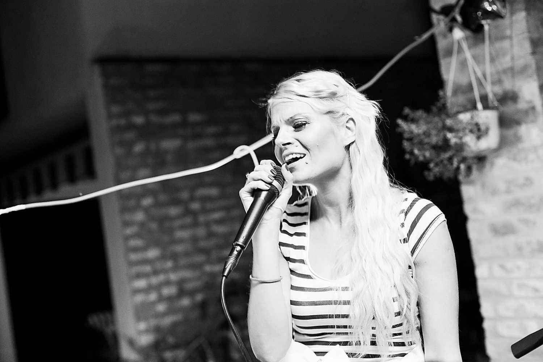 pevanje