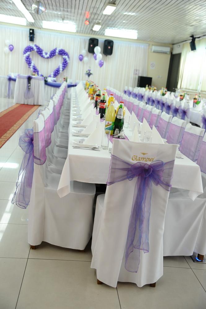 sala za svadbu