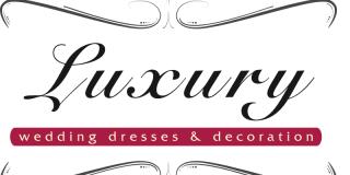 Luxury – salon venčanica, dekoracija i muških odela