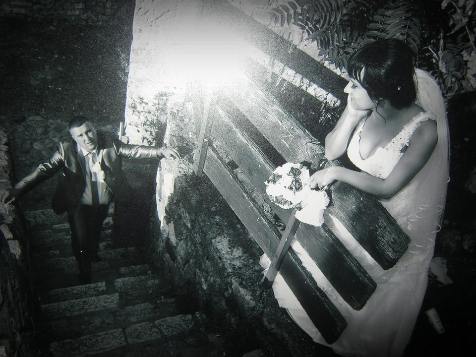 venčanje u Banja Luci