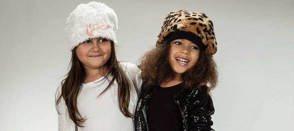 haljinice za devojčice