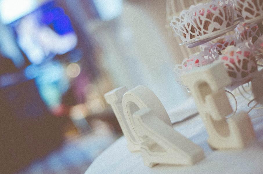 detalji za vencanje