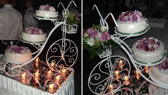 mladencaka-torta-unikatni-stalak