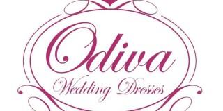 ODIVA Wedding Dresses i muška odela